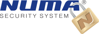 Numa - Security System